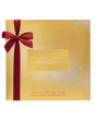 Lindt CONNAISSEURS Pralinés Golden Sparkle Assortiert Weihnachten 250g
