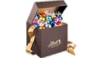 Pick & Mix Geschenkbox 1000g
