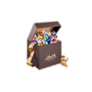 Pick & Mix Geschenkbox Klassik 500g
