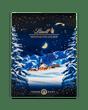 Lindt Weihnachtszauber Adventskalender Weihnachten 265g