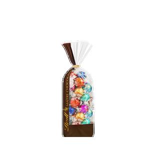 Pick & Mix Beutel 500g
