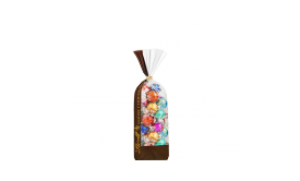 Sac Pick & Mix  500g